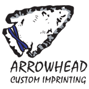 Arrowhead Custom Imprinting